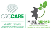 MINED LAND REHAB CONFERENCE